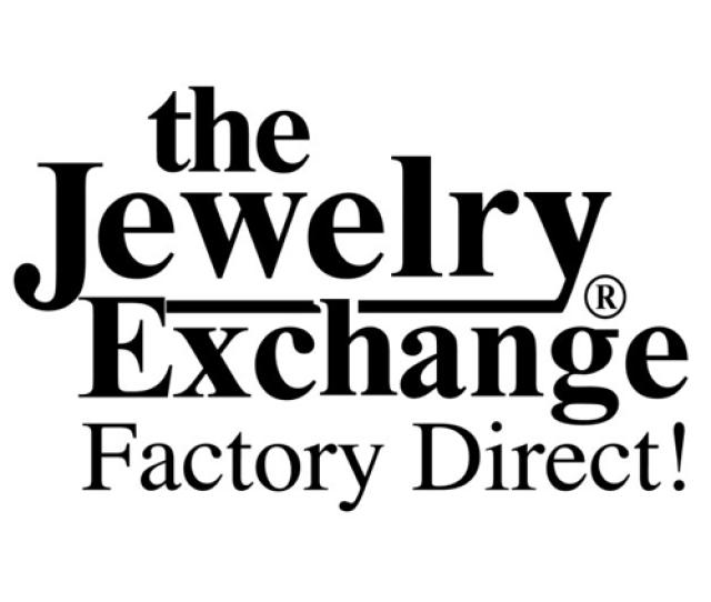 The Jewelry Exchange In Sudbury Jewelry Store Engagement Ring Specials Sudbury Ma 01776