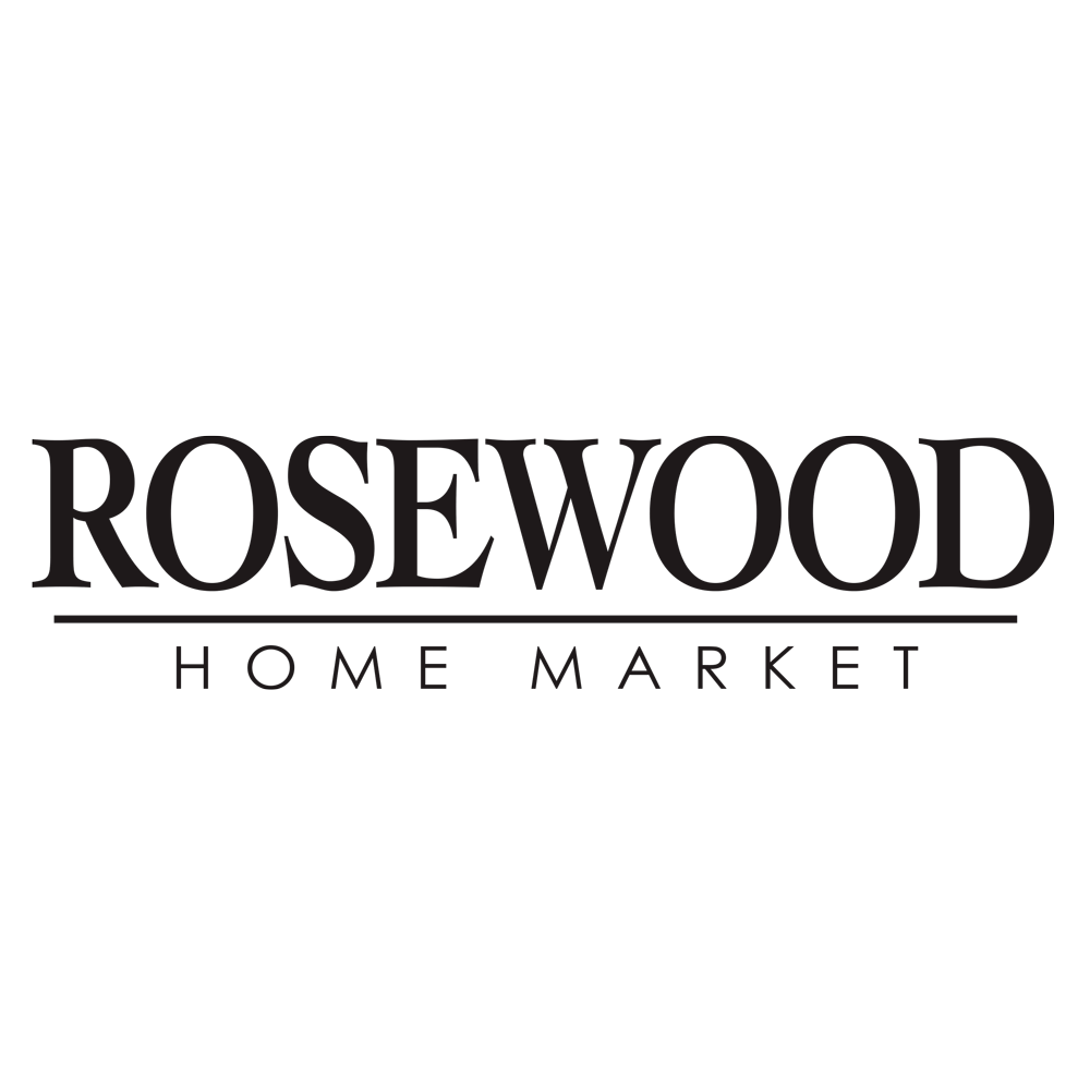 Rosewood Home Market 12 Photos Stores Bossier City