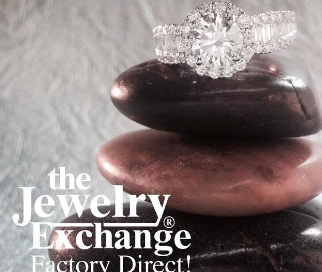 The Jewelry Exchange In Sudbury Jewelry Store Engagement Ring Specials In Sudbury Ma 01776 Citysearch