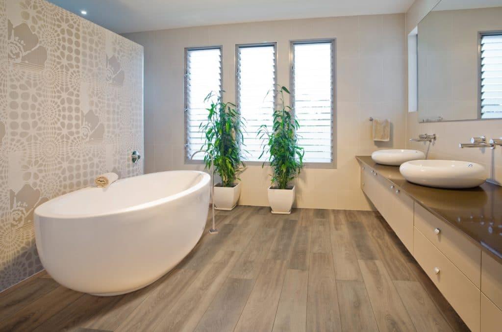 Avalon Carpet Tile. Avalon Flooring 5510 Concord Pike Wilmington De Window Blinds Mapquest