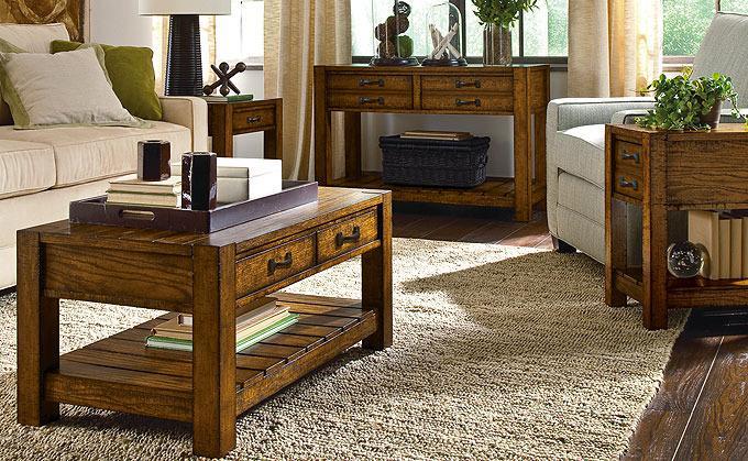 Amish Furniture Union Mo