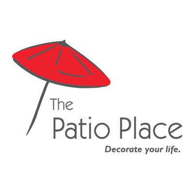 www thepatioplace com