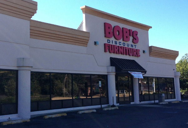 Discount Furniture Stores Nearby