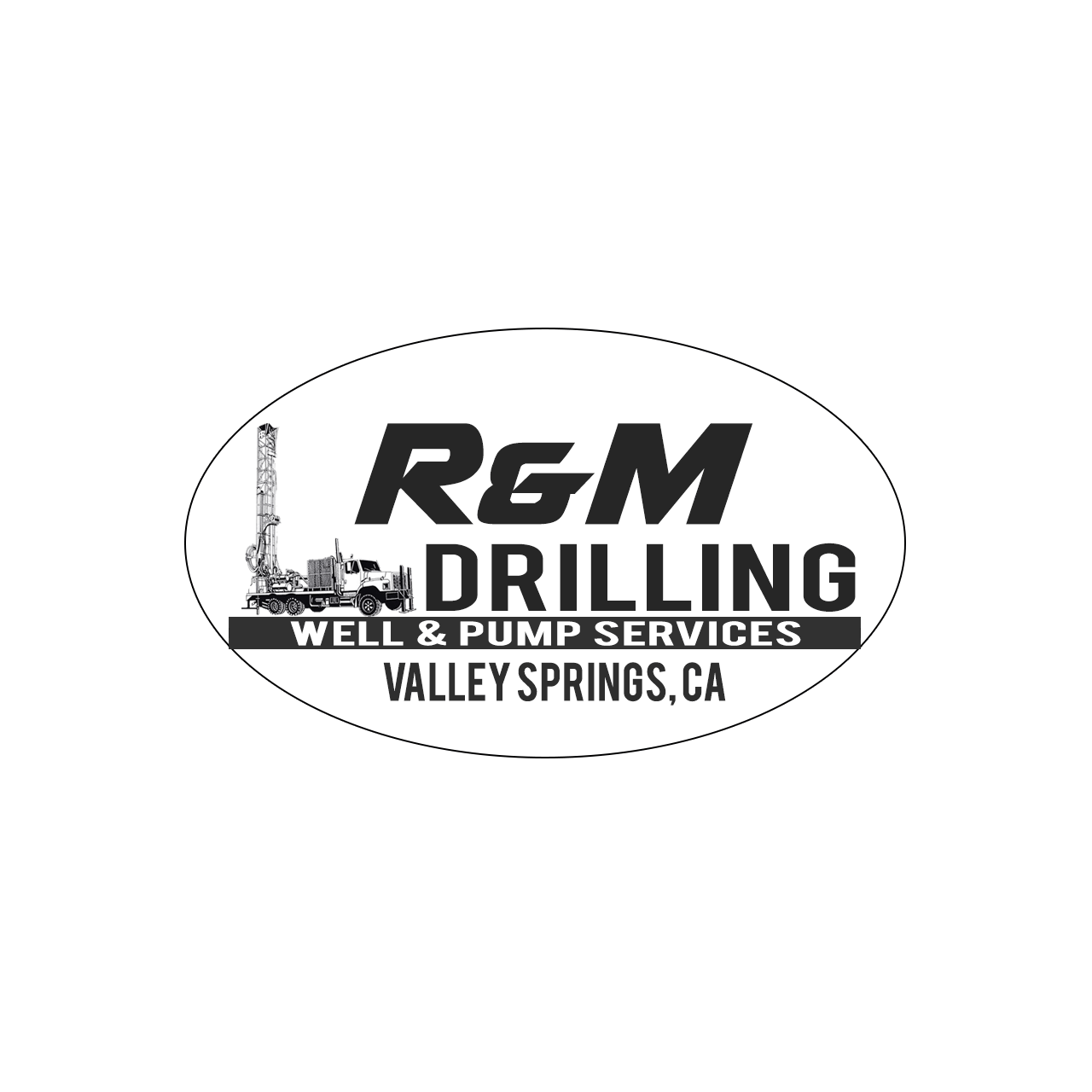 Business Directory For Valley Springs Ca