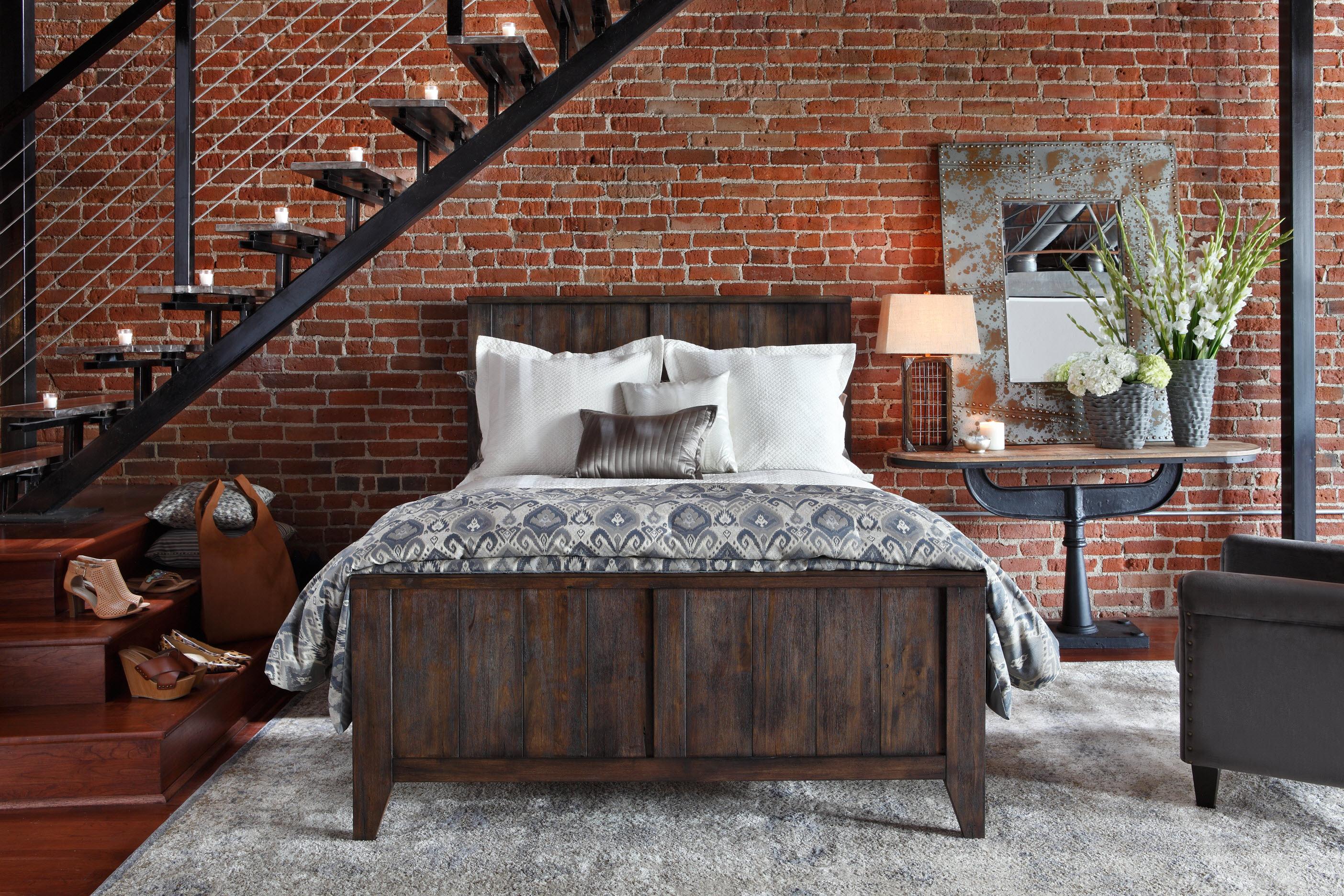Furniture Row Amarillo Tx Www Furniturerow Com 806 353 3100