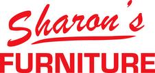 DUBUQUE Iowa Furniture Stores Index Page 1