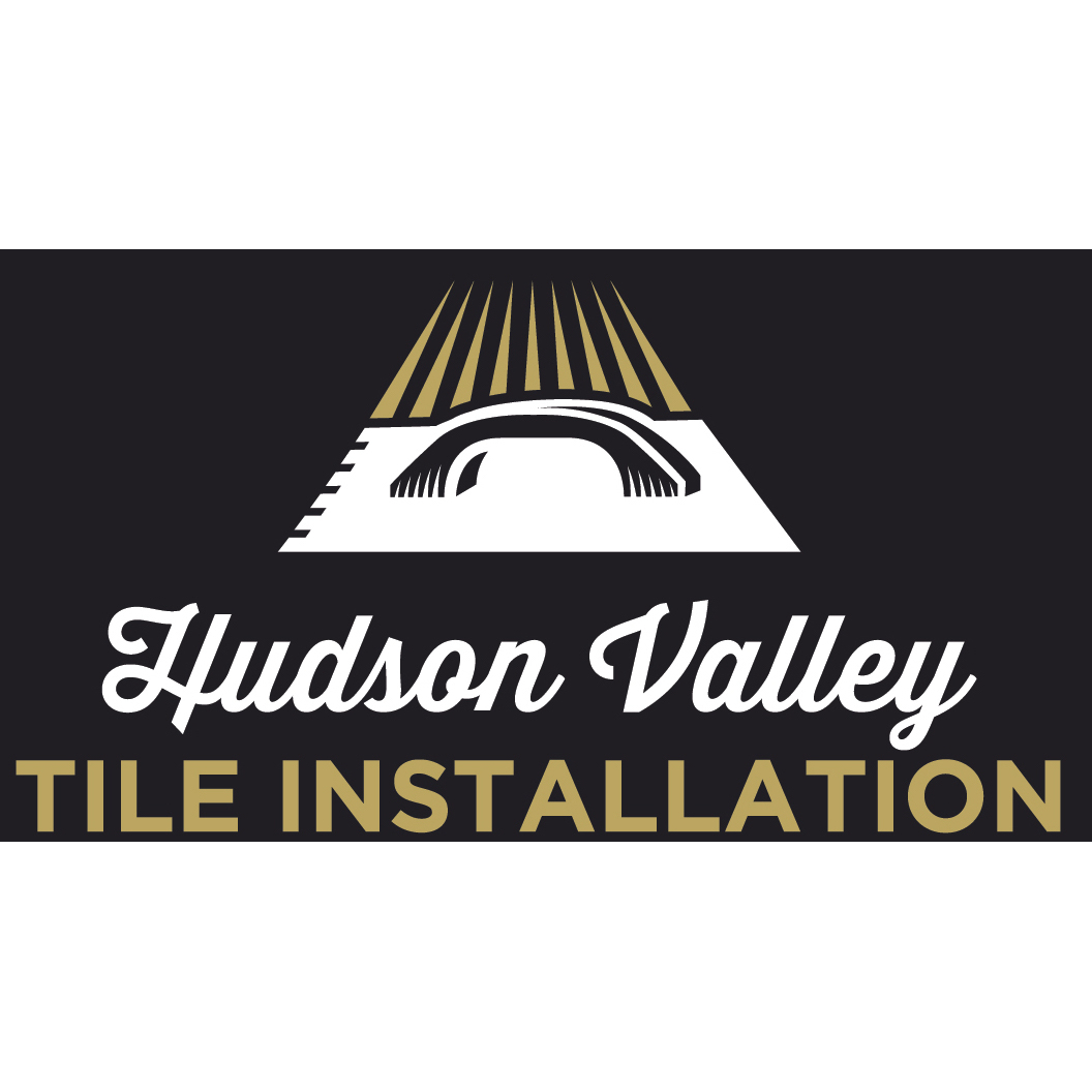 hudson valley tile installation 57 henry st kingston ny tile ceramic contractors dealers mapquest