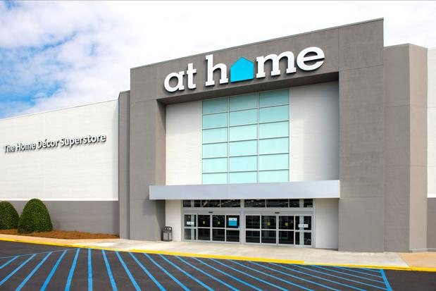 At Home In Montgomery 1500 Eastdale Mall Furniture