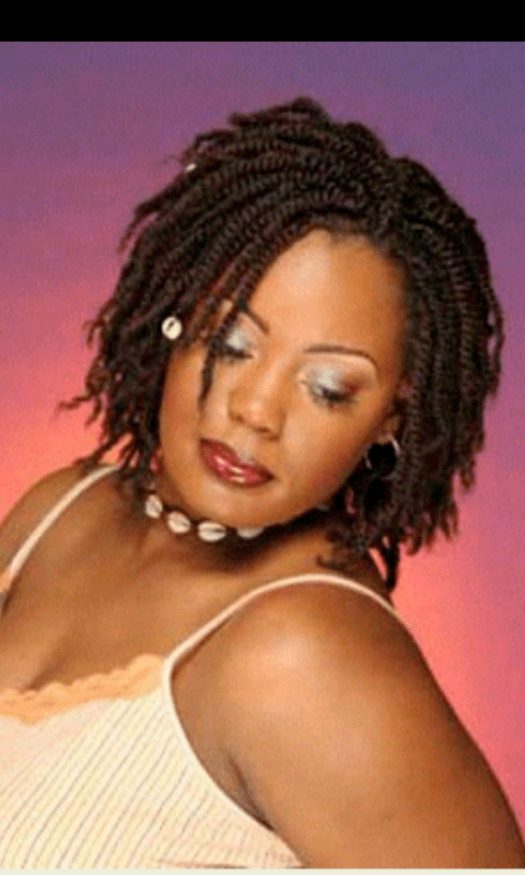 Braid Salons In Chicago Era Professional African Hair