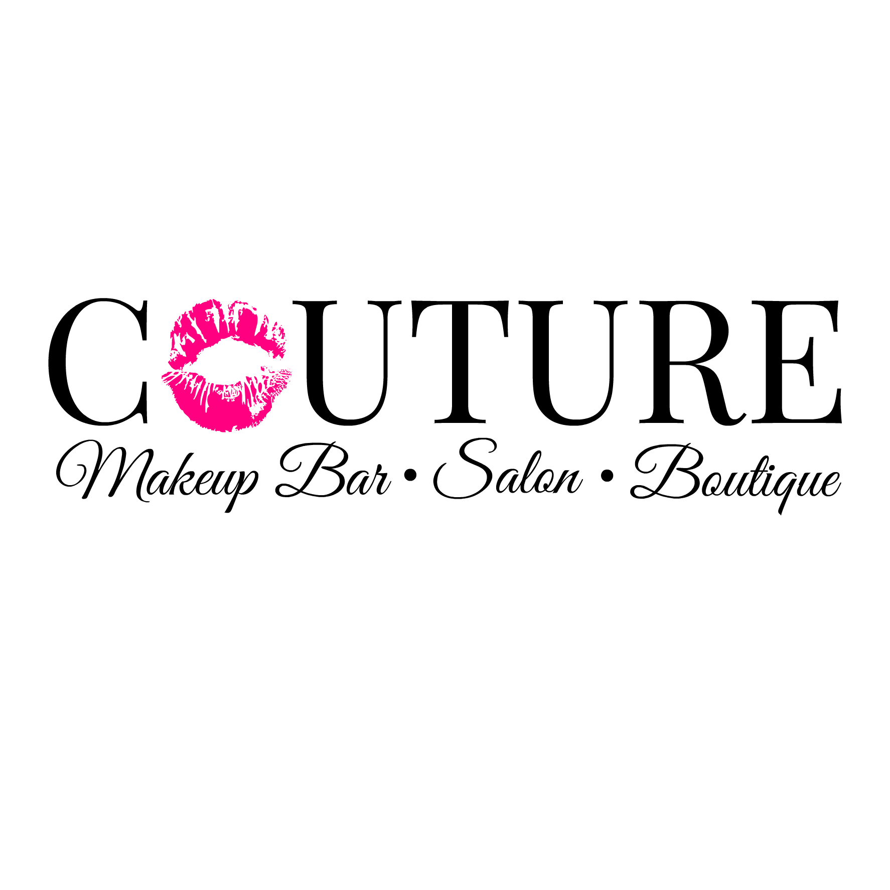 Beauty Supply Stores In Shreveport La October Sale