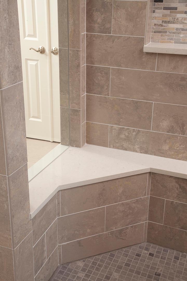 dover floor tile center 26824 lorain