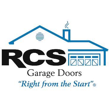 RCS Garage Doors Charlotte North Carolina NC