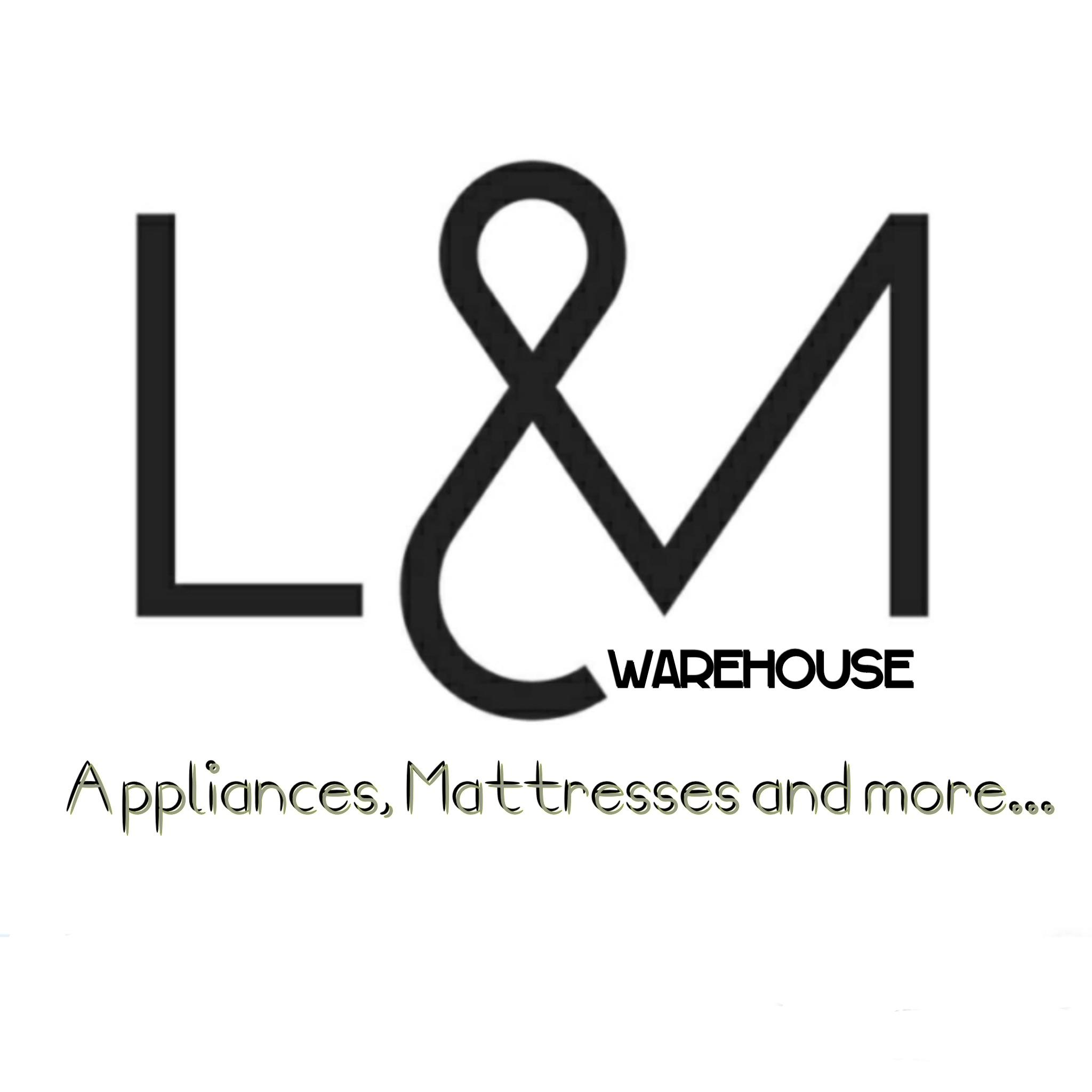 L Amp M Warehouse South Comal St Located By The Back