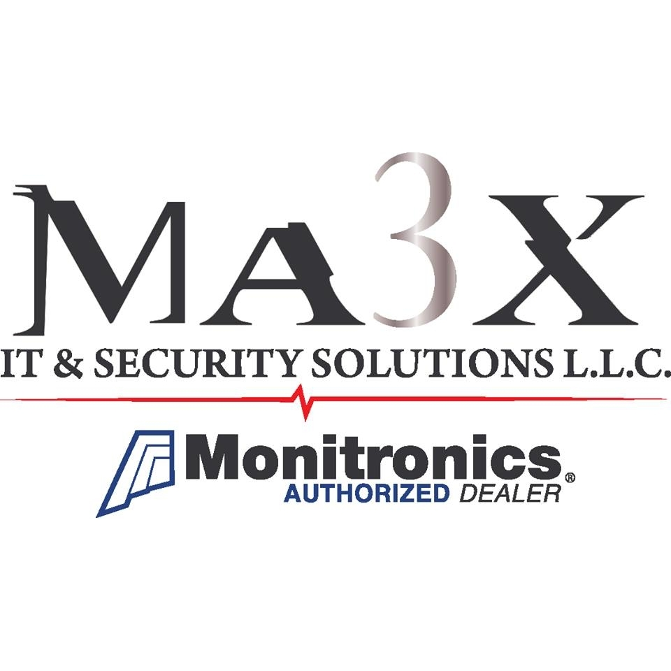 Dealer Security Solutions