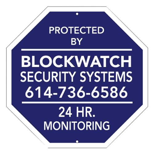 Secu Security Blvd Hours