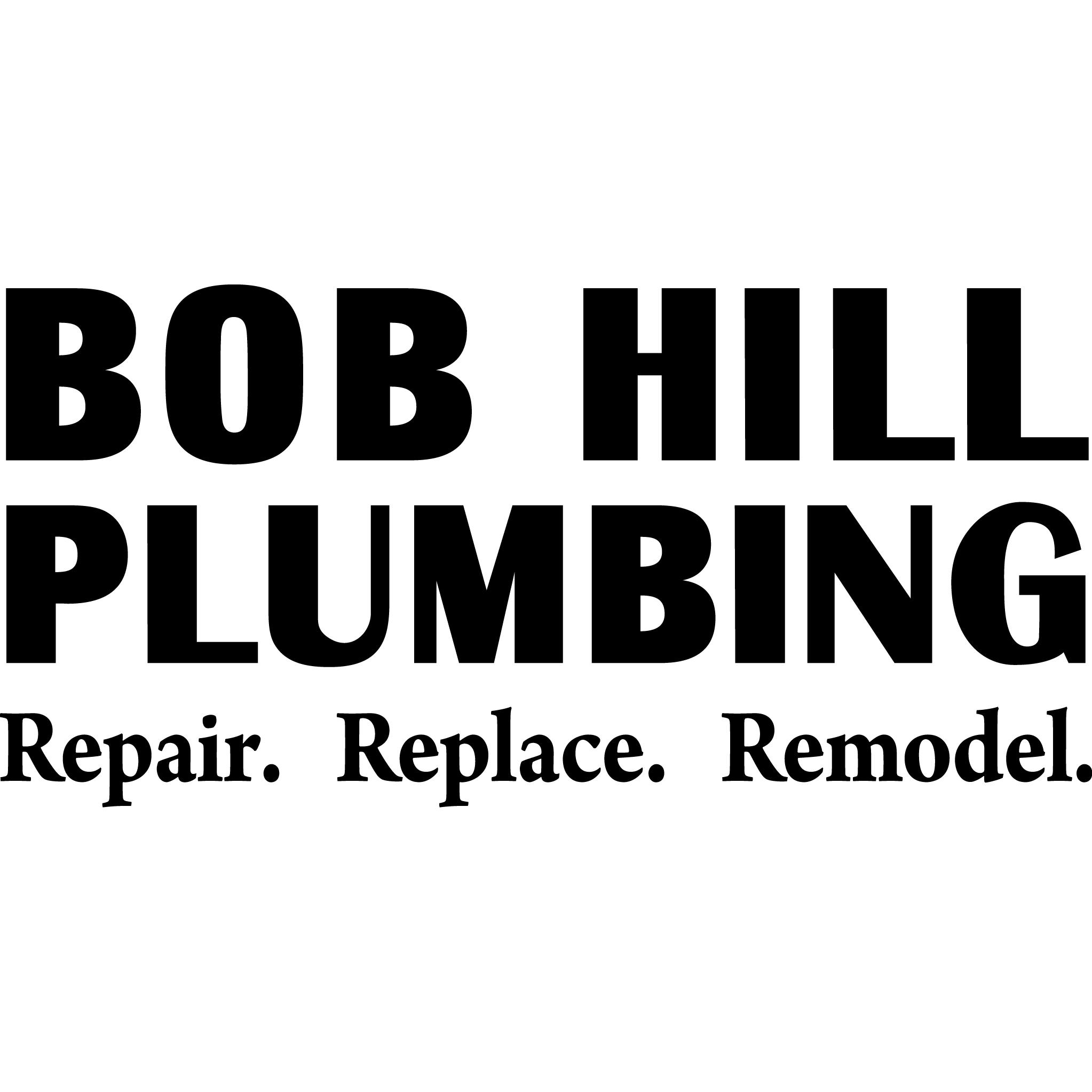 Bob Hill Plumbing Naples Florida Fl