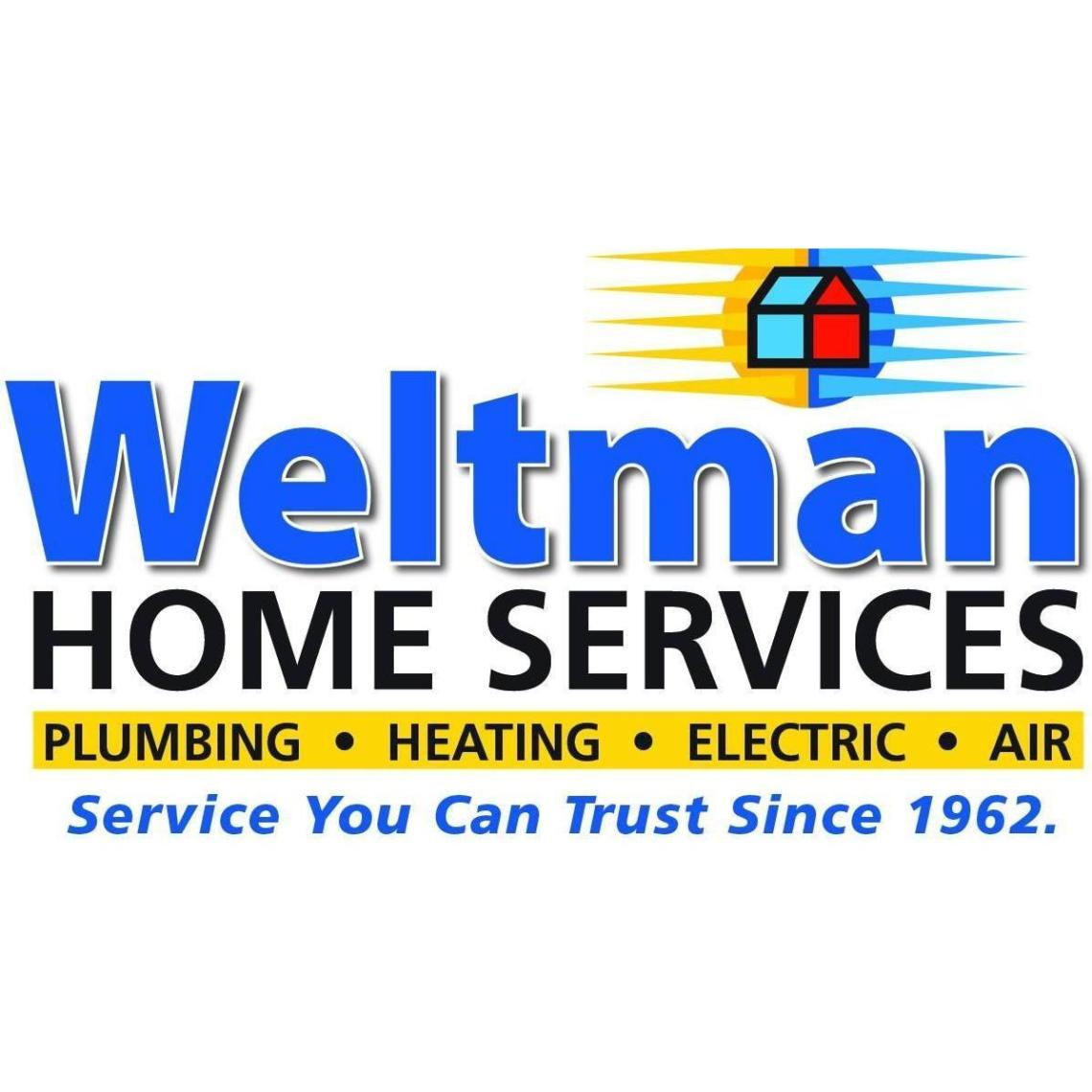 Image Result For Commercial Plumbers Near Me