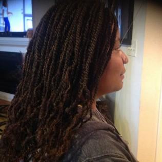 yadis african hair braiding in seattle wa 206 533 8