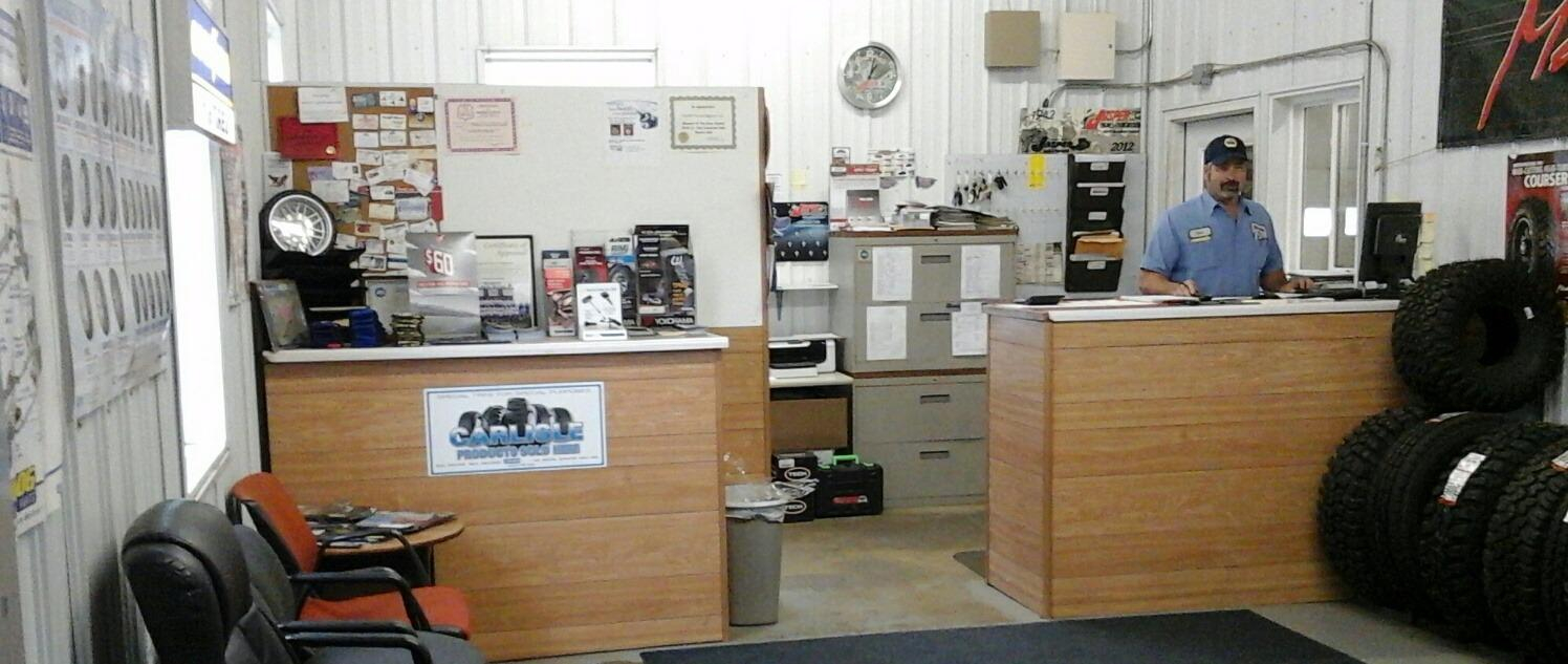 Danville Tire Amp Alignment Coupons Near Me In Danville Oh
