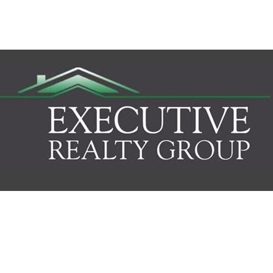 Executive Group Realty