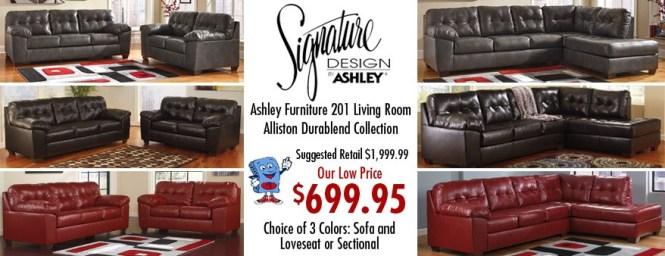 Mattress And Furniture Super Center 2719 E Adamo Drive Tampa Fl S Mapquest
