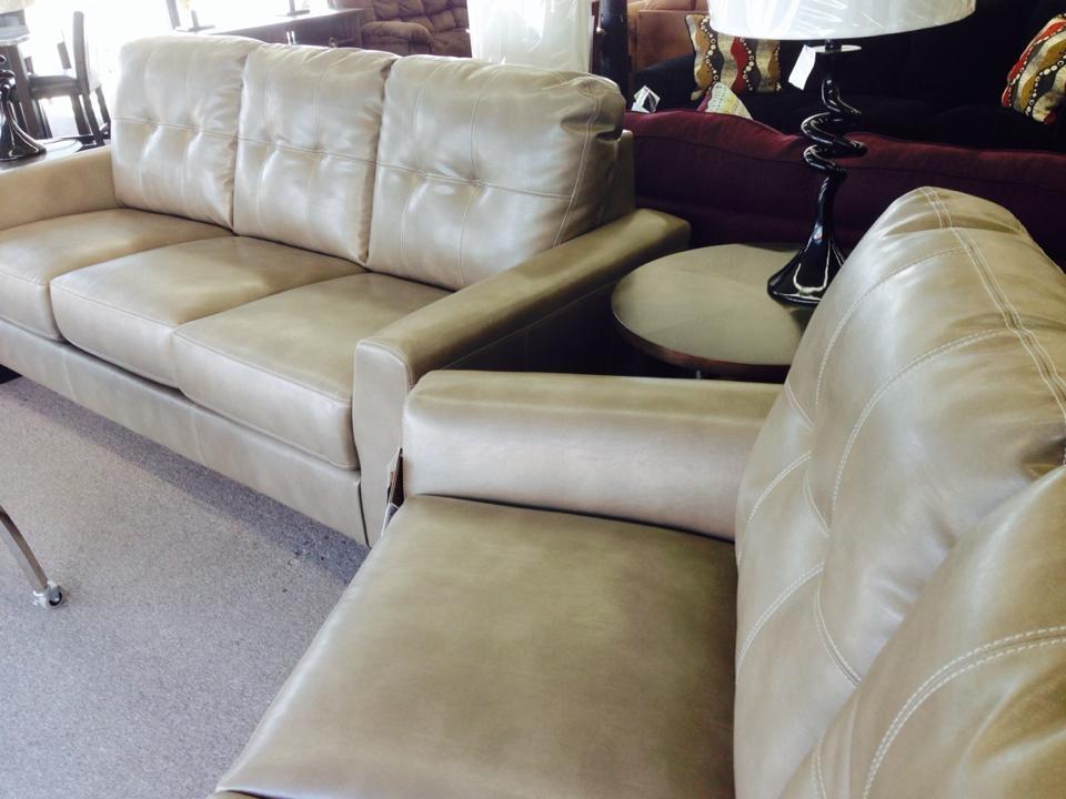 Kansas City Furniture Deals