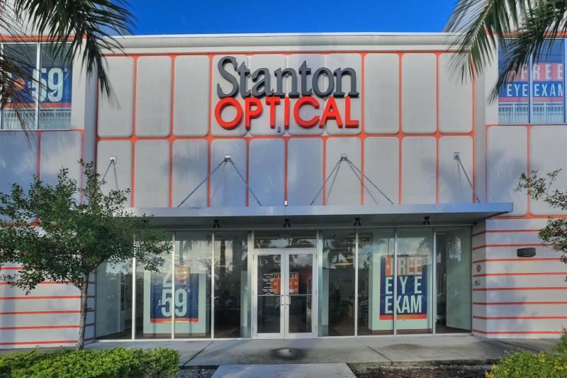 Stanton Eye Clinic Lubbock | Newmakeupjdi co