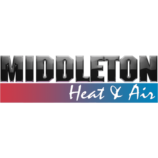 Middleton Heat Amp Air Member Conway AR 72032