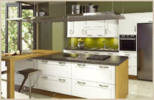Kitchen Planner Tool B Q