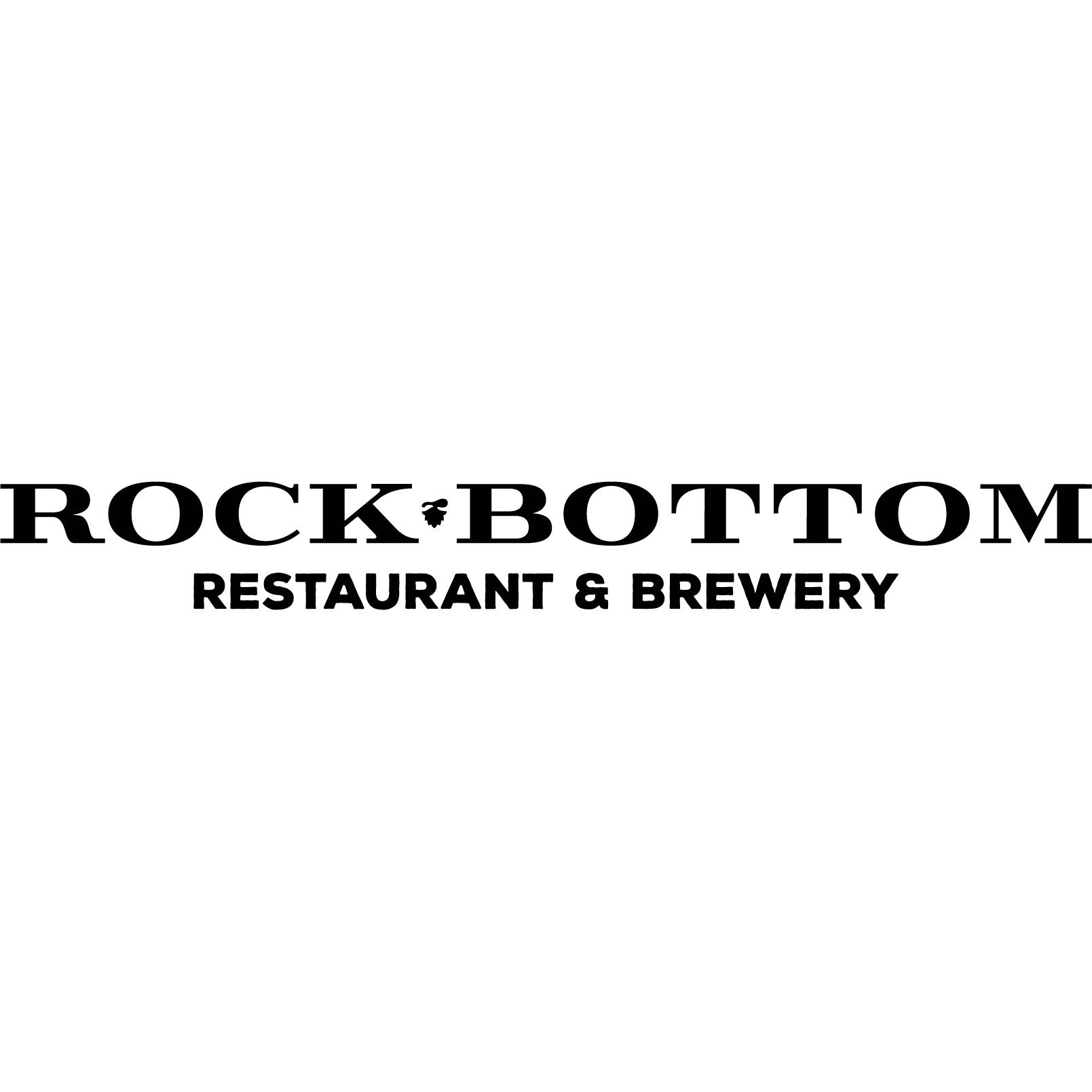 Rock Bottom Restaurant Amp Brewery Bolingbrook Illinois Il