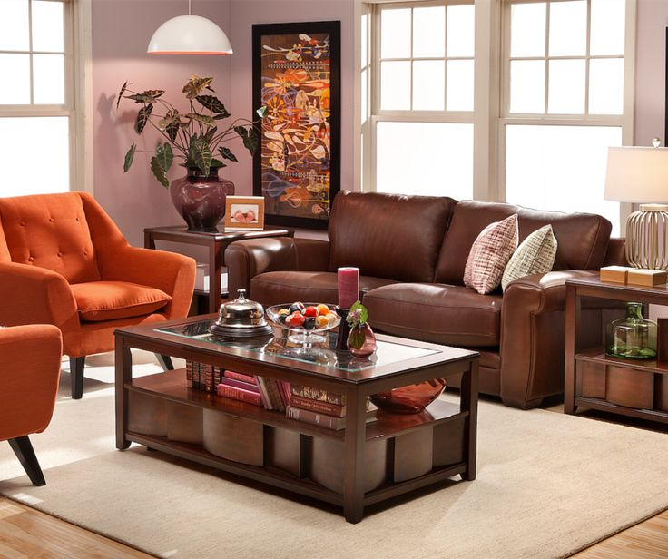 Sofa Mart Amarillo Tx Www Furniturerow Com 806 353 3100