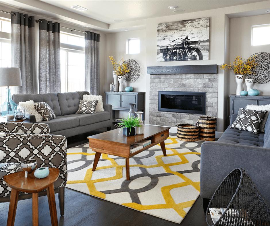 Sofa Mart 8215 Blvd Suite Sm Inside The Furniture Row
