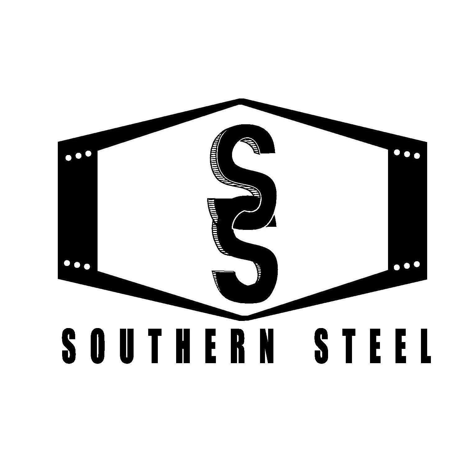 Southern Steel Inc In Sparks Ga