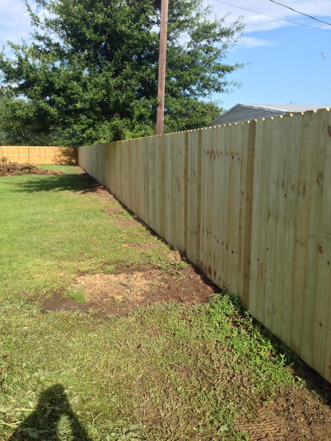 Image Result For Construction Fence Rental Houston