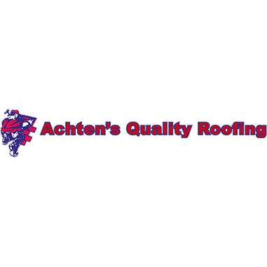 Achten S Quality Roofing Tacoma Wa Roofing Mapquest