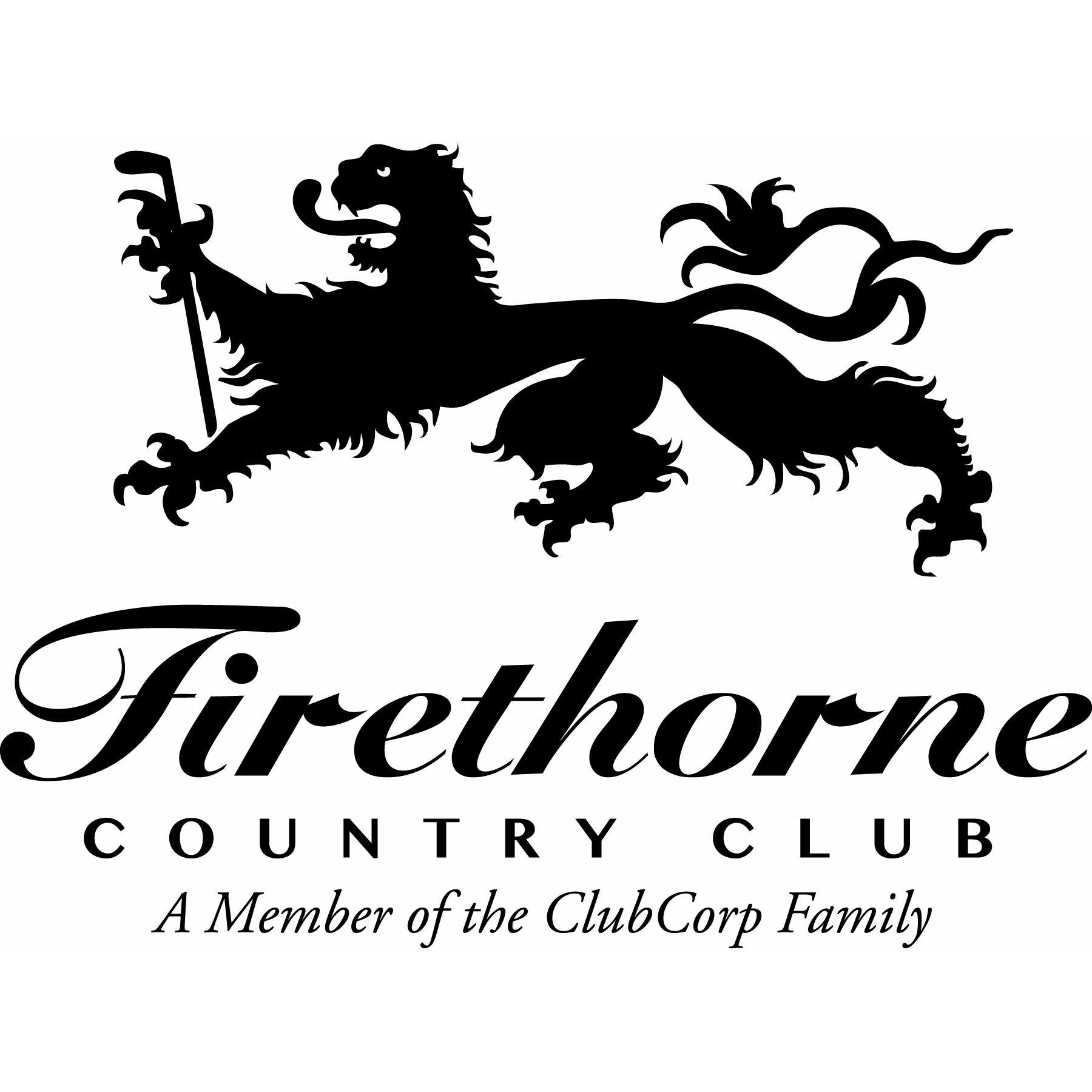 Firethorne Country Club Firethorne Club Drive Waxhaw