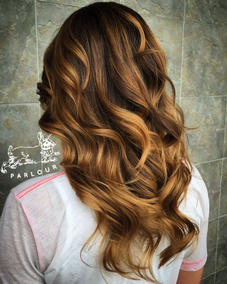 The Hair Parlour Coupons Near Me In Oceanside 8coupons