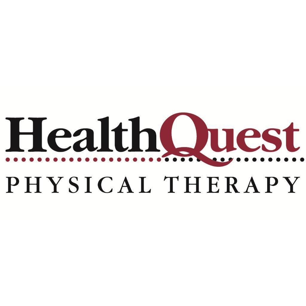 Health Quest Physical Therapy In Clawson Mi