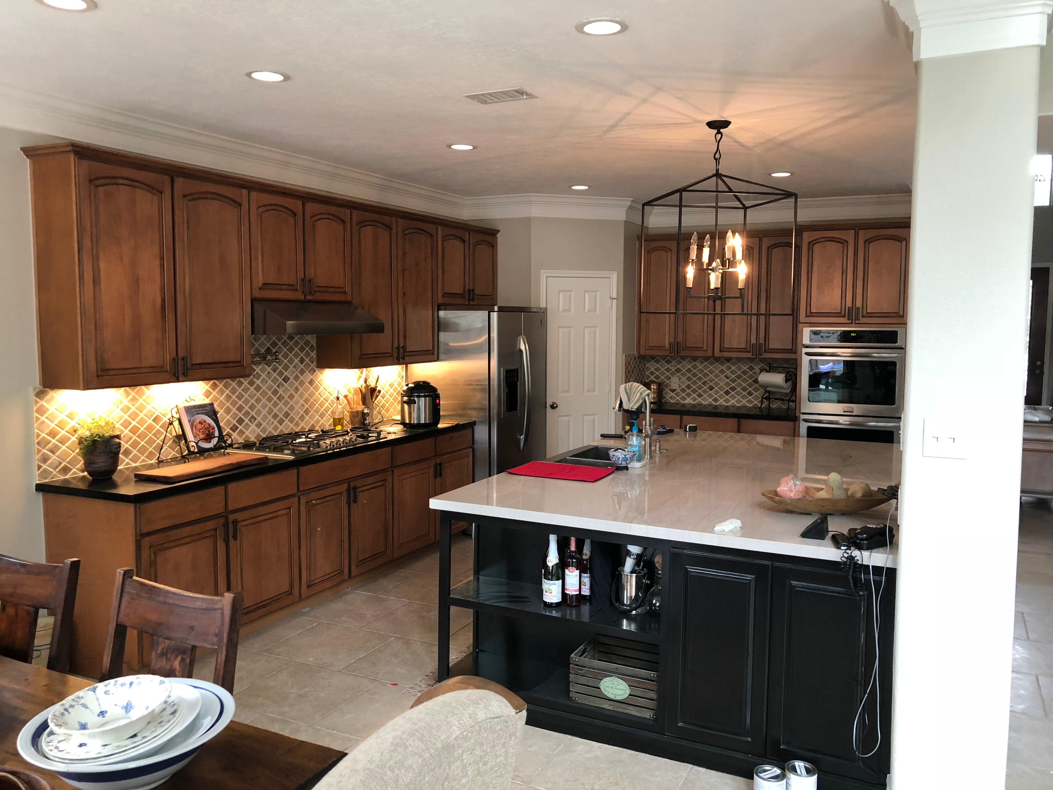 texas building & remodeling contractors 5929 bardet st #117 pearland