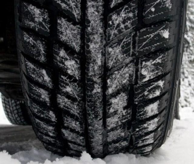 Winter Tires In Lebanon Nh