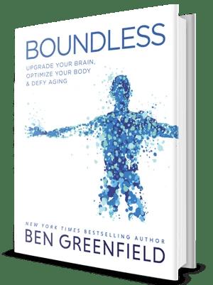 32fd372fdce11573503924-boundless-book-optin.png