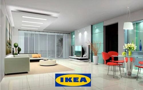Interior Design Jobs Ottawa Ontario Psoriasisgurucom