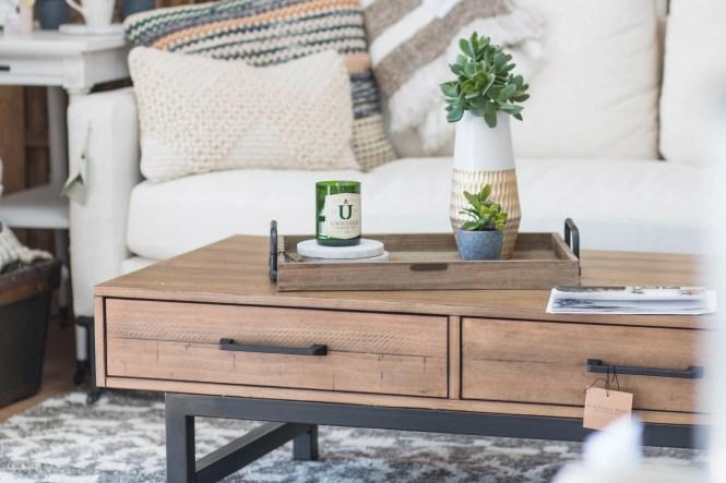 Boutique De Decoration Sur Idee Deco Interieur Furniture Decor Ping 12