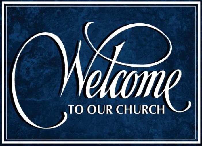 c3c606e72c5e1455159878 welcome_to_church
