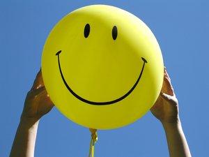 http://www.rgbstock.com/photo/mhAT2b2/so+happy+2