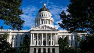 California Senate Health Committee Approves Bill to Fund Gender Transition Surgeries for Minors