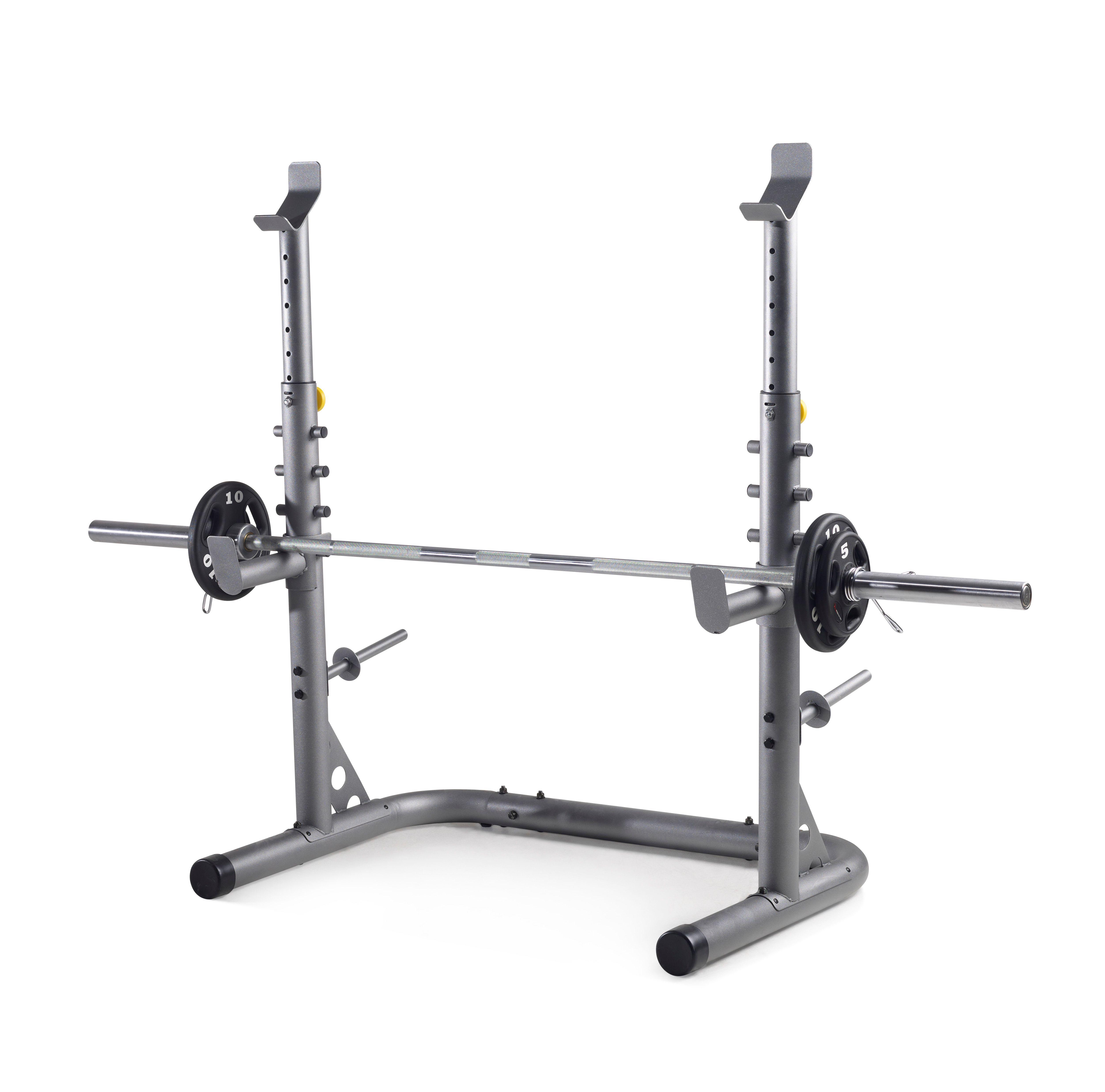 Gold S Gym Xrs 20 Exercise Chart Pdf Amtyoga Co