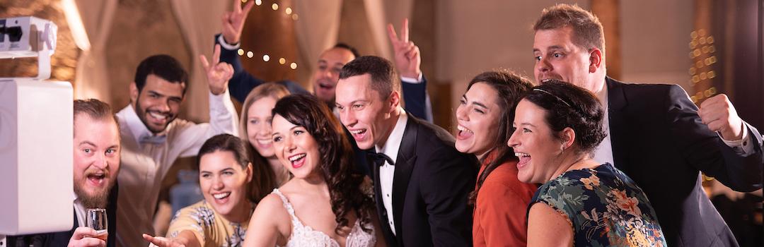 Fotobox Zubehor Gunstig Fur Eure Hochzeit Kaufen Liebe Zur Hochzeit