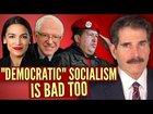 Stossel: Socialist Myths