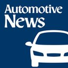 [iPhone] [Best Automotive News - Great sources of car and auto news] [FREE] [Best Automotive News is a free apps that provide you the latest news on cars and automobile. You could have full access to all great news from the world famous sources of auto news]